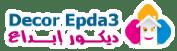 ديكور ابداع-Decor Epda3